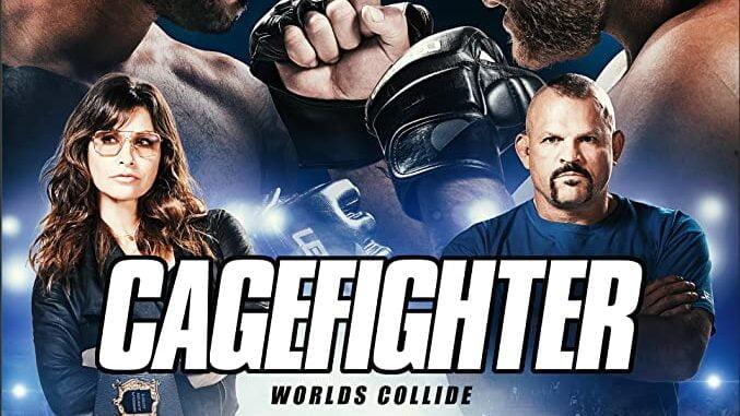 Download Cagefighter (2020)