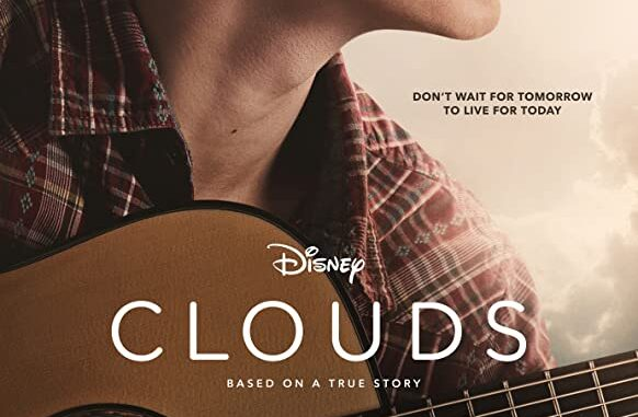 Download Clouds (2020)