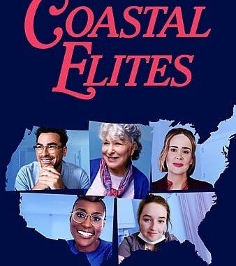Download Coastal Elites (2020)