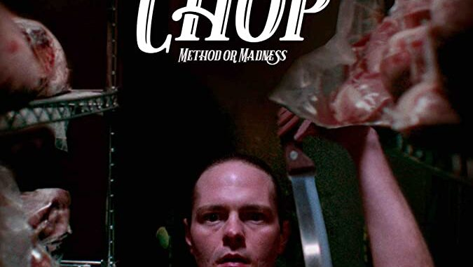 Download Cut and Chop (2020)