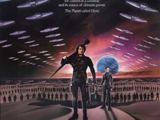 Download Dune (1984)