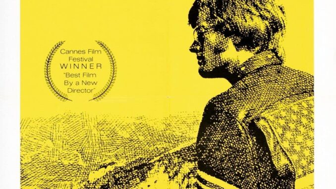 Download Easy Rider (1969)