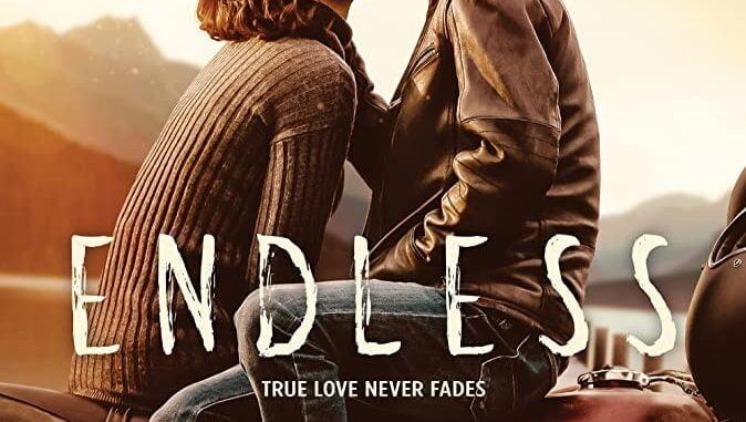 Download Endless (2020)