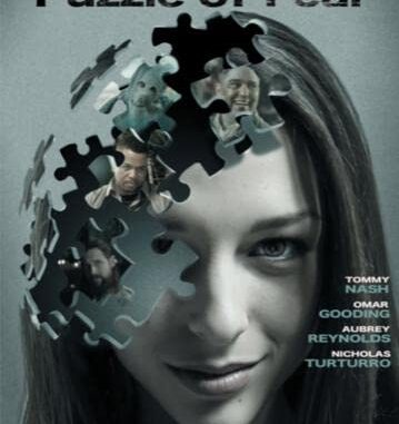 Download Escape: Puzzle of Fear (2020)