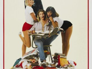 Download Fast Times at Ridgemont High (1982)