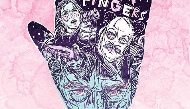 Download Fingers (2019)
