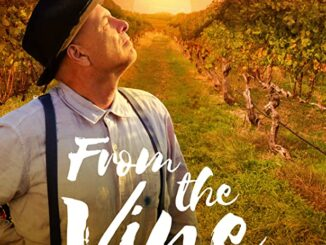 Download From the Vine (2019)