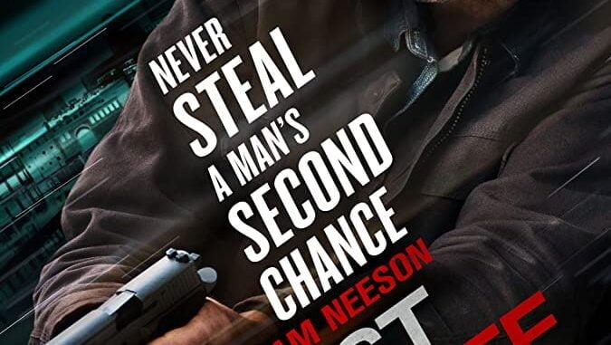 Download Honest Thief (2020) Movie Free