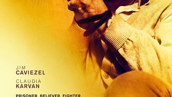 Download Infidel (2020) Movie Free