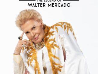 Download Mucho Mucho Amor: The Legend of Walter Mercado (2020)
