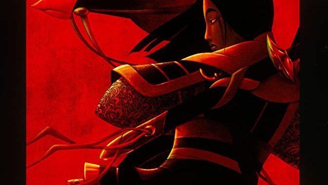 Download Mulan (1998)