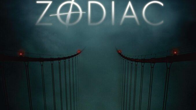 Download Zodiac (2007)