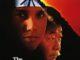 Download The Karate Kid Part III (1989)