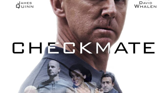 Download Checkmate (2019)