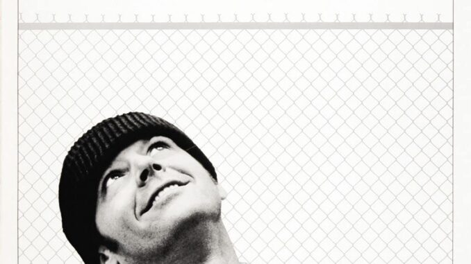 Download One Flew Over the Cuckoos Nest (1975)