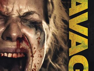 Download Ravage (2019)