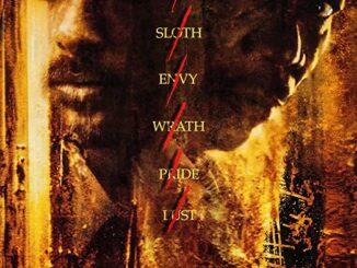 Download Se7en (1995)
