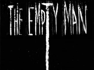 Download The Empty Man (2020)