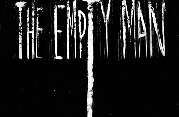 Download The Empty Man (2020) Movie Free
