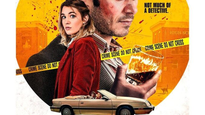 Download The Kid Detective (2020)