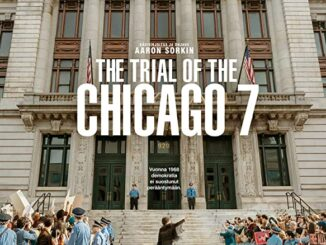 Download The Trial of the Chicago 7 (2020)