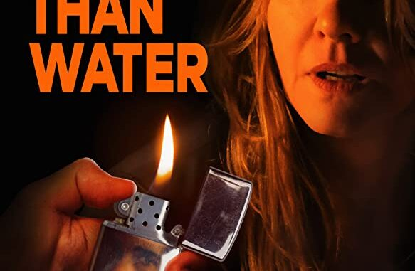Download Thicker Than Water (2019)