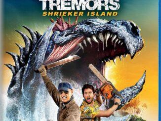 Download Tremors: Shrieker Island (2020)