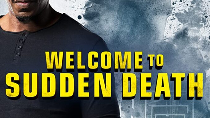Download Welcome to Sudden Death (2020)