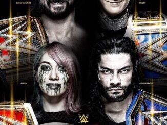 Download WWE Clash of Champions (2020)