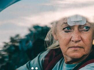 Download Aiti (2019) Movie free