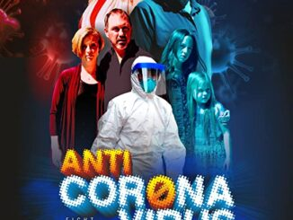 Download Anti Corona Virus (2020) Movie Free