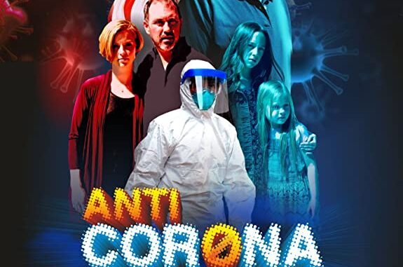 Download Anti Corona Virus (2020) Movie Free