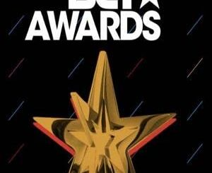 Download BET Awards 2020 (2020) Movie Free