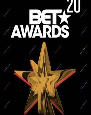 Download BET Awards 2020 (2020) Movie Free