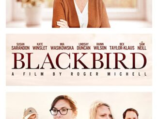 Download Blackbird (2019) Movie Free