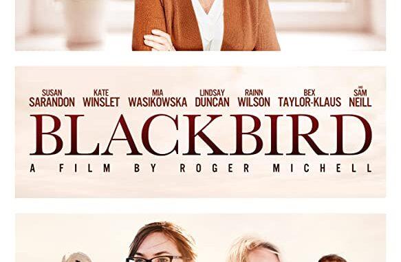 Download Blackbird (2019) Movie Free