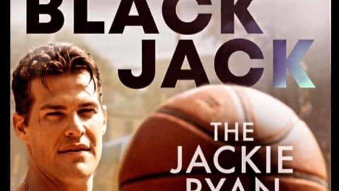 Download Blackjack: The Jackie Ryan Story (2020)