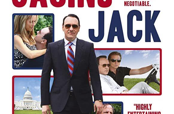 Download Casino Jack (2010) Movie Free