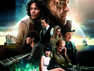 Download Cloud Atlas (2012) Movie Free