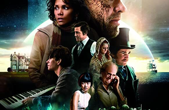 Download Cloud Atlas (2012) Movie Free