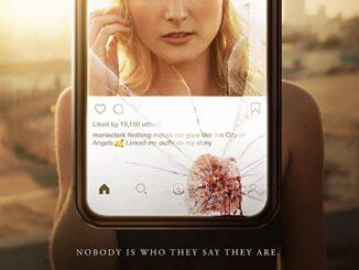 Download DieRy (2020)