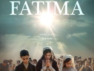 Download Fatima (2020)