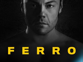 Download Ferro (2020)
