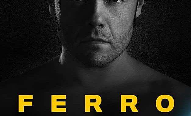 Download Ferro (2020)