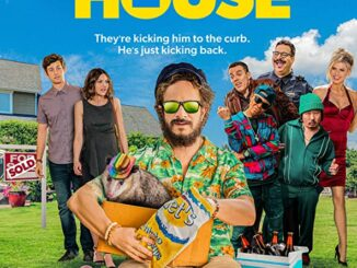Download Guest House (2020)