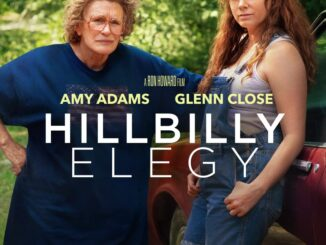 Download Hillbilly Elegy (2020) Movie Free