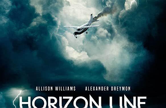 Download Horizon Line (2020) Movie Free
