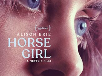 Download Horse Girl (2020)