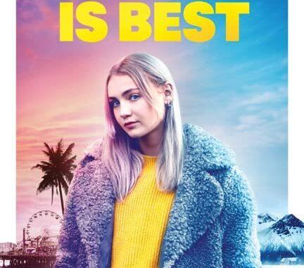 Download Iceland is Best (2020) Movie Free
