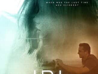 Download IRL (2019) Movie Free